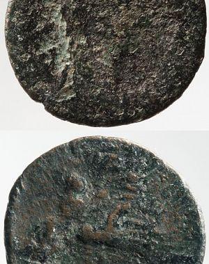 Constantinus II