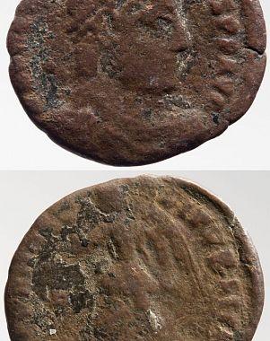 Valentinianus I.