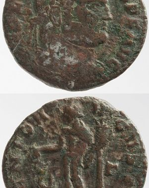 Licinius I.