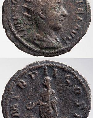 Gordianus III.